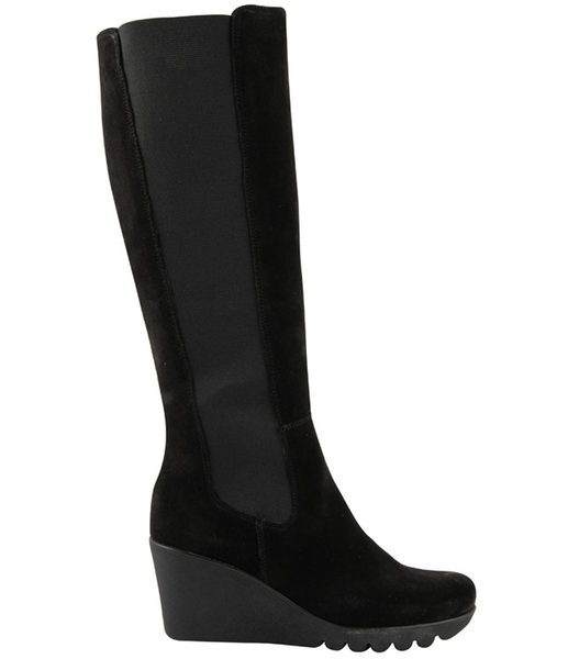 3a97451f960282 Browns shoes Browns Women s Knee High Boots -  110.48 (63% off) Browns  Women s Knee High Boots -  110.48